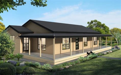 country modular homes enjoy the best range of quality modular homes in victoria