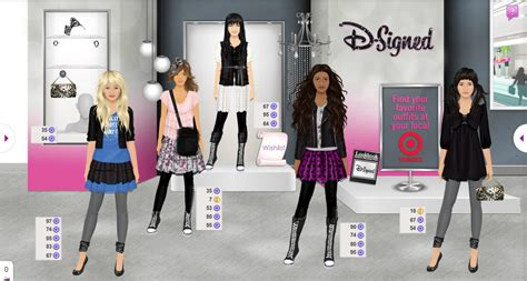 amazing dress design game coloring games online girls games like stardoll virtual worlds for teens
