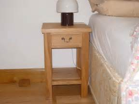 furniture small bedside table l small bedside table
