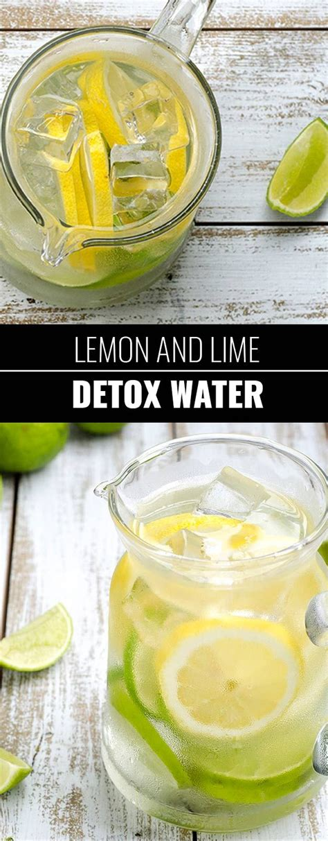 Sweet Slimming Detox Strawberries Mint Lime Tea by Best 25 Spa Water Ideas On Flavored Water