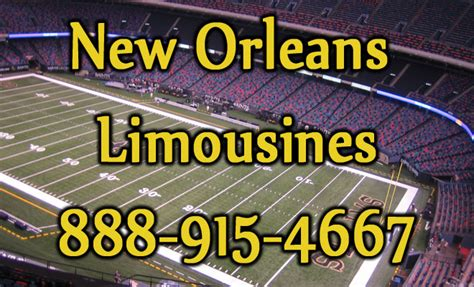 Limousine Service New Orleans Louisiana by Limo Service New Orleans La 15 Cheap Limos For Hire