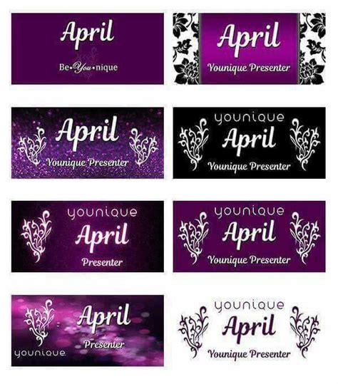 printable magnetic name tags 25 best ideas about magnetic name tags on pinterest