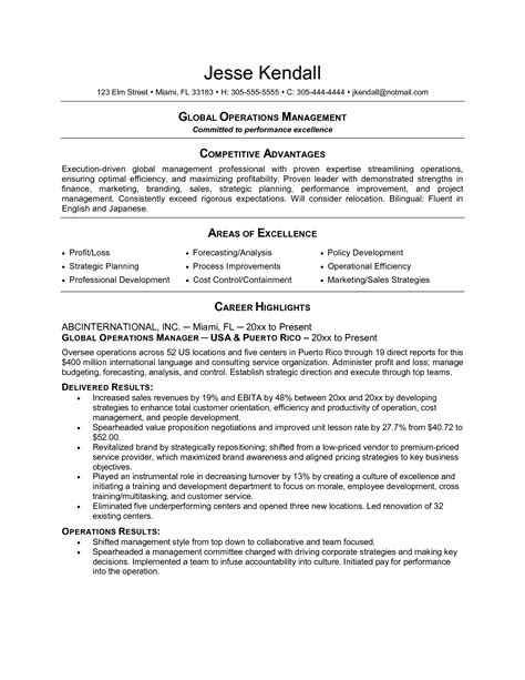 clinical medical assistant resumes   Medical Assistant