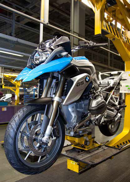 Motorrad Weihe Yamaha by Anstehende Veranstaltungen Motorrad Weihe Ihr Gr 246 223 Ter