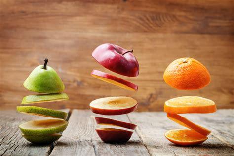 come cucinare una tagliata come non fare annerire la frutta tagliata guide di cucina
