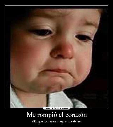 imagenes niños tristes llorando the gallery for gt hombre triste caricatura