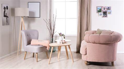 Wohnzimmer Einrichten Weiß by Wohnzimmer Einrichten Exklusive Wohnideen Westwing