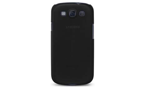 Casing Hp Samsung E7 Black Drop Custom Hardcase Cover cygnett cases for the samsung galaxy s3 review