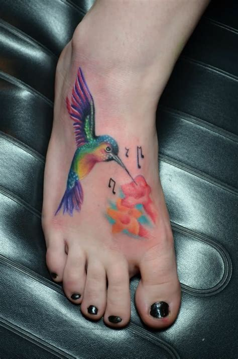 tattoo kolibri symbole und bedeutungen knot tattoo