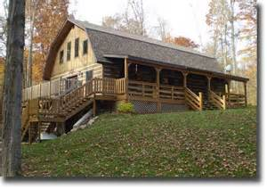 barn style roof gambrel barn style shed roof with porch second level deck window spread upton gambrel