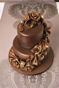 25 Best Cake Designs Ever Page 17 Of 34