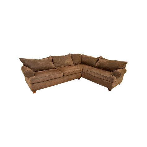 chocolate corduroy sectional sofa l shaped sectional sofa l shaped sectional sofa sofas