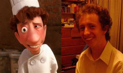 film up boy art sci real people who look like cartoon characters