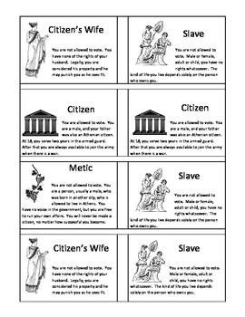 298 best images about ancient history sixth grade social