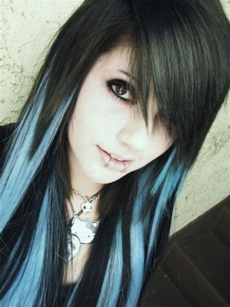 cool 40 emo hairstyles for guys creative ideas macho short