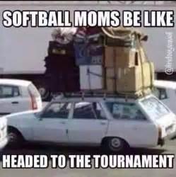 baseball memes and quotes