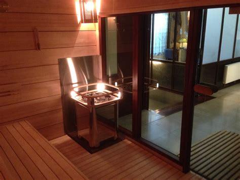 sauna deco gallery sauna deco
