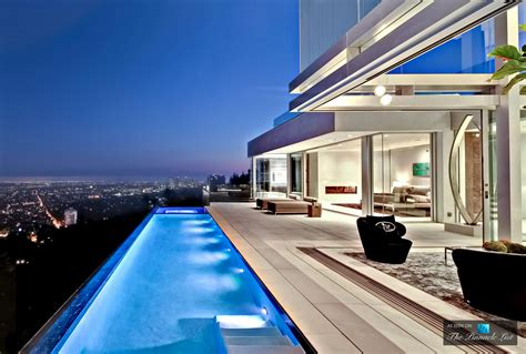 american home design los angeles ca 18 9 million luxury residence 9150 oriole way los