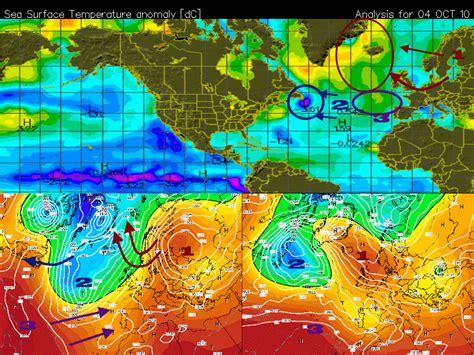 meteo webcam e previsioni meteo meteowebcam inverno freddo e nevoso meteo webcam