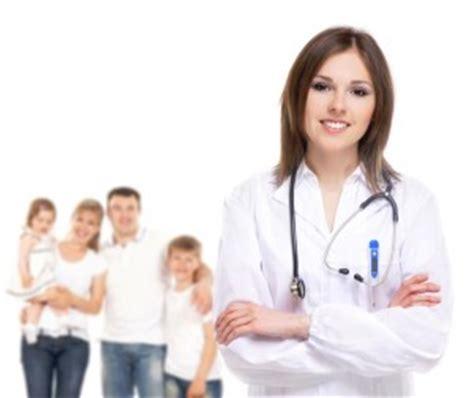 imagenes medicas trabajo misi 243 n salud revisiones m 233 dicas de acuerdo a su edad