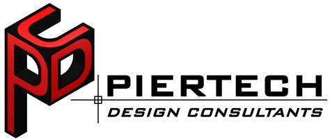 custom 3d home house design remodeling plans software 100 home design cad kitchen design cad bespoke