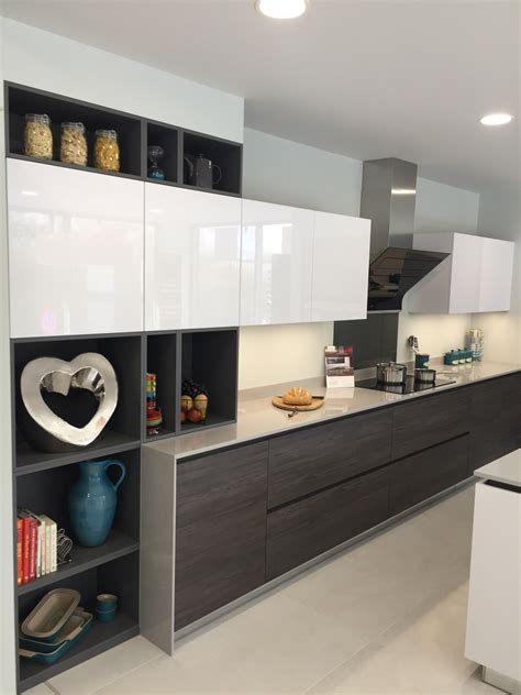 kitchen design sheffield concept interiors in sheffield open their new state of the