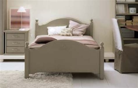 letti classici in legno letti classici in legno massello erika di scandola mobili