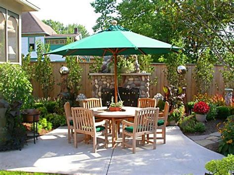 midwest landscaping indianapolis  photo gallery