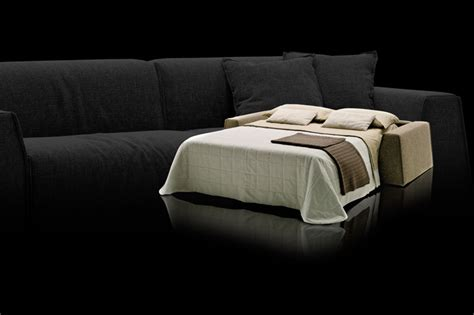 index sofa bed parker sofas and sofa beds milanobedding uk london