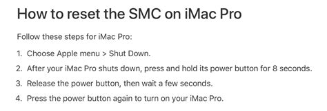 nvram how to reset smcやnvramリセット 新しい4つのマイク位置など imac pro で変更された仕様まとめ aapl ch