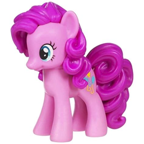 Hasbro My Pony Friendship Is Magic Pinke Pie image pinkie pie fim gift 300 l hasbro jpg my pony friendship is magic wiki fandom