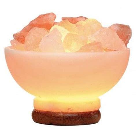 himalayan salt l fire bowl fire bowl himalayan salt l