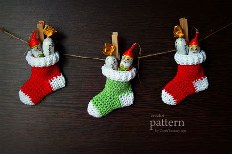 crochet ornaments 28 crochet yule decorations you can make in one evening books new pattern crochet ornaments