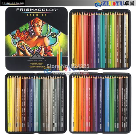 72 colored pencils the gallery for gt prismacolor colored pencils 72