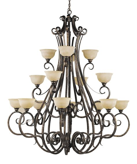 Large Chandeliers For Foyers Large Chandeliers For Foyers Furniture Ideas Deltaangelgroup