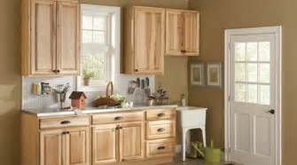 lovely unfinished pine kitchen cabinets 2016