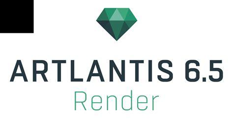 Model Home Interior Designers Home Page Artlantis