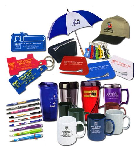 Promotional Giveaway Items - njtrophy com west hudson industries