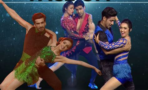 And The Winners Are Updated by Nach Baliye 8 Grand Finale Live Updates Divyanka Tripathi