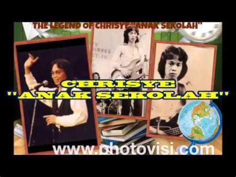 Download Mp3 Chrisye Engkau Masih Anak Sekolah | 5 58mb free mp3 anak sekolah satu sma mp3 backthebees com