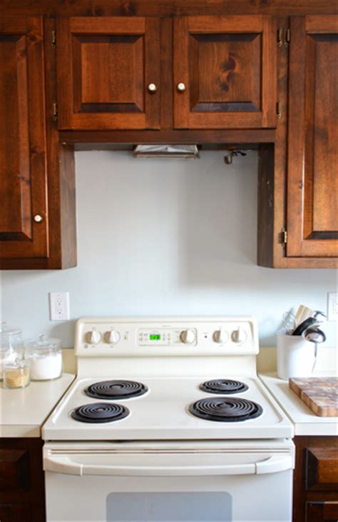 can you put a countertop microwave in a cabinet kitchen ge under cabinet microwave microwave stand over