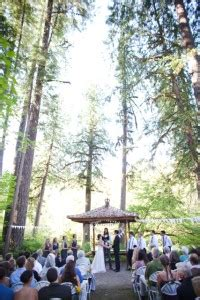 reasonably priced wedding venues in nj loloma lodge blue river or rustic wedding guide