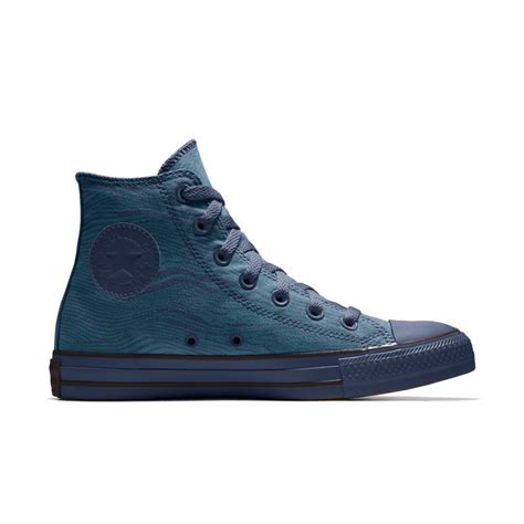 Sepatu Boot Safetyboots Touringcasual Boots 3 3225 best fashion images on slippers