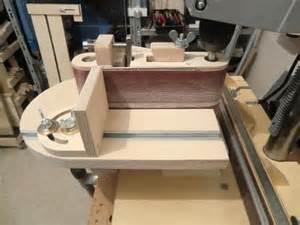 werkstatt tisch selber bauen die besten 17 ideen zu werkbank selber bauen auf