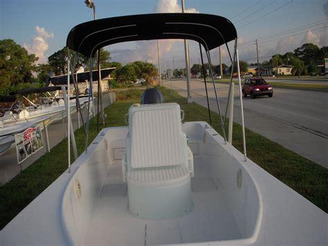 tortuga fishing boat 23 tortuga andros panga the hull truth boating and