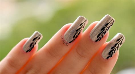 how to do nail at home nail design at home