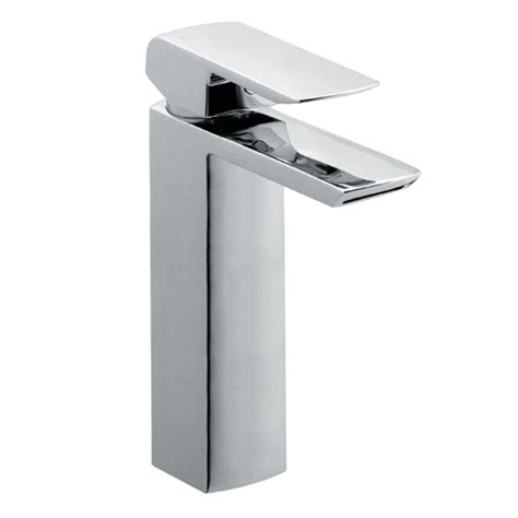 Shower Mixer Set Toto Tx433sd toto basin mixer faucet tx116lk ideal merchandise