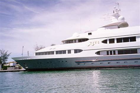 the best and worst yacht names the gentleman s journal the best and worst yacht names the gentlemans journal