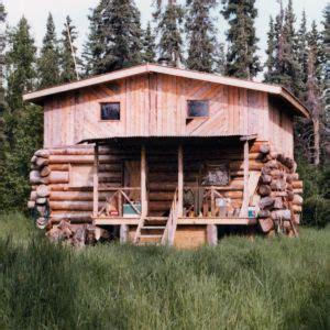 Alaska Records Act History Of Alaska Homesteading Alaska Media