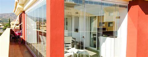 vetrate terrazzi vetrate scorrevoli per terrazzi cosa c 232 da sapere